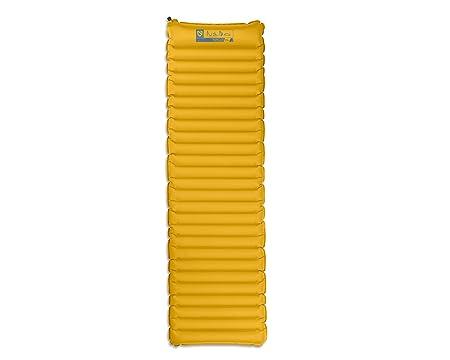Nemo Astro Air Lite Sleeping Pad