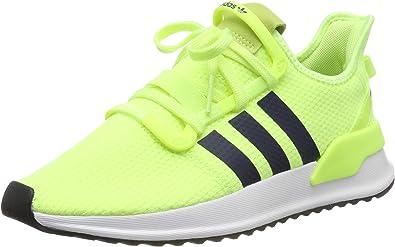 adidas Men's U_Path Run Trainers: Amazon.co.uk: Shoes & Bags