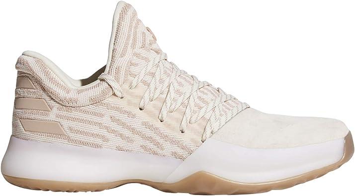 adidas Harden Vol. 1 PK, Chaussures de Basketball Homme