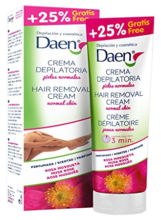 DAEN CERA DEP CR SENSIB 100ML