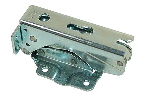 Aeg Kühlschrank Scharnier Defekt : Electrolux 2211202029 kühlschrankzubehör aeg kühlschrank