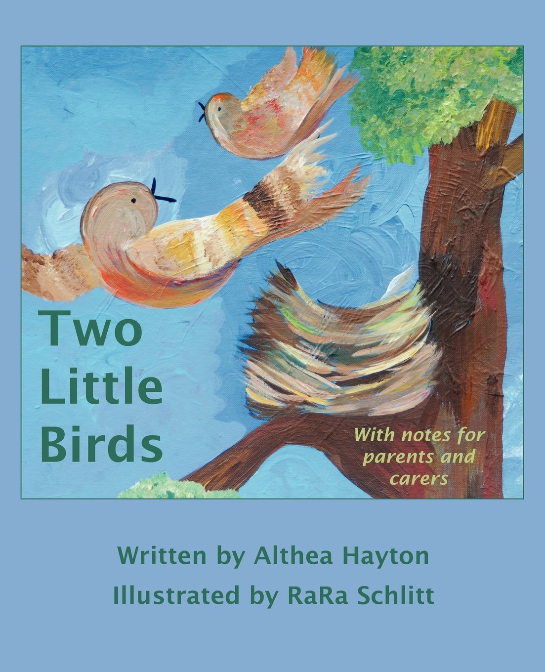 two-little-birds