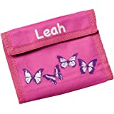 Personalized Childrens Wallet