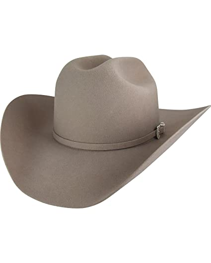 Bailey Western Men s Lightning 4X Cowboy Hat at Amazon Men s ... 2425f979f4c3