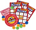 Learning Resources Beginner Sight Word Bingo