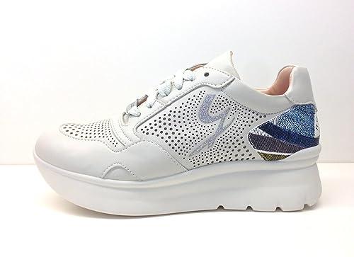 Sport Shoe Gattinoni Woman Lacci Pegva6042whbScarpe DonnaSneaker 7vIfYgb6y