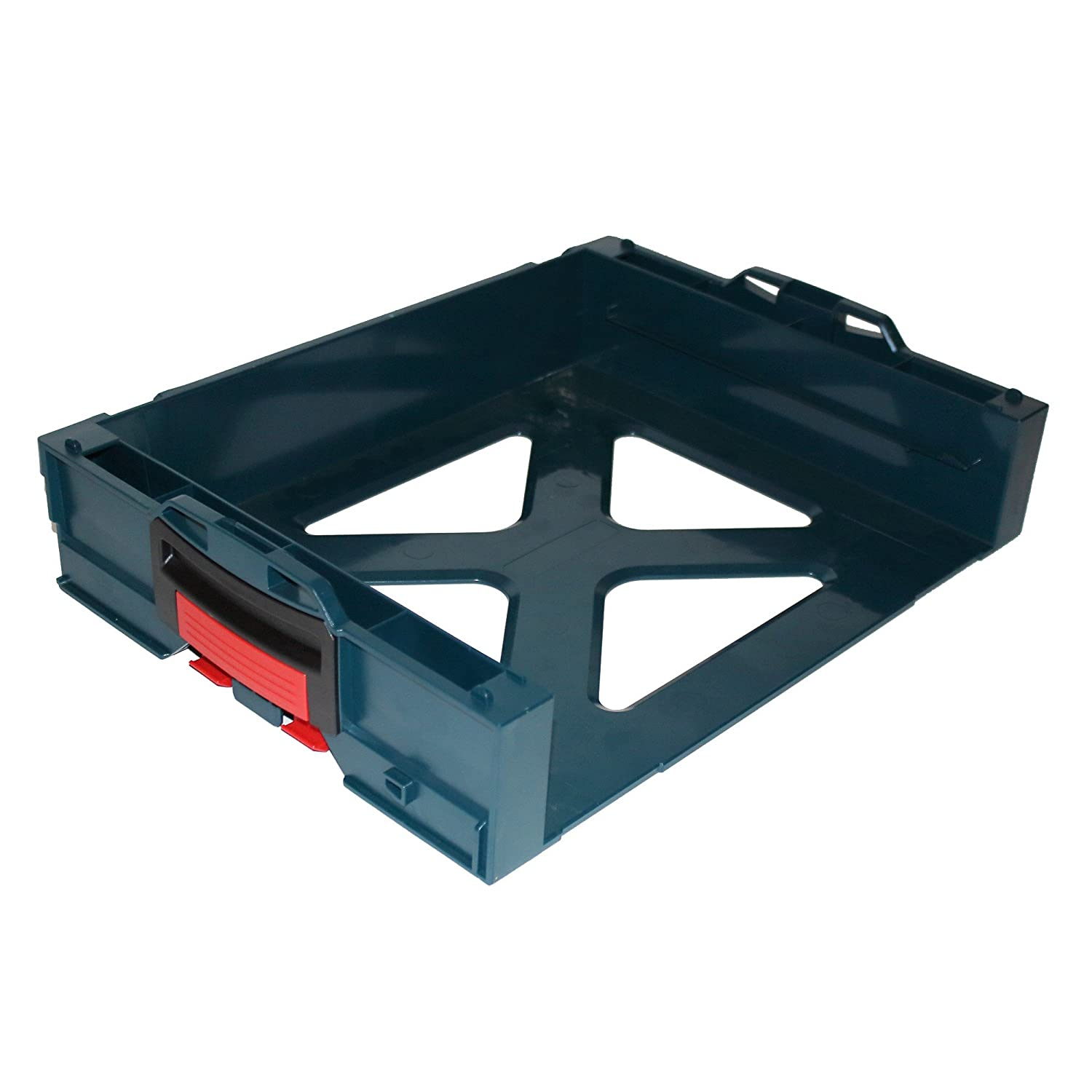 2608438106/  Bosch i-BOXX Rack Active ancienne version