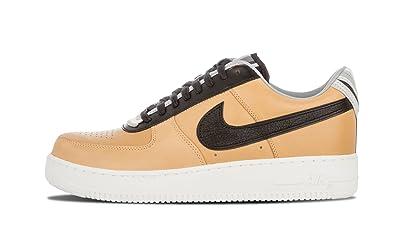 9199e81aca1d Nike Men s Air Force 1 SP Tisci Tisci Running Shoes - 669917 200 ...