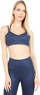 product image for Beyond Yoga Twinkle Bra
