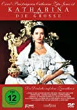 Katharina die Große [2 DVDs]