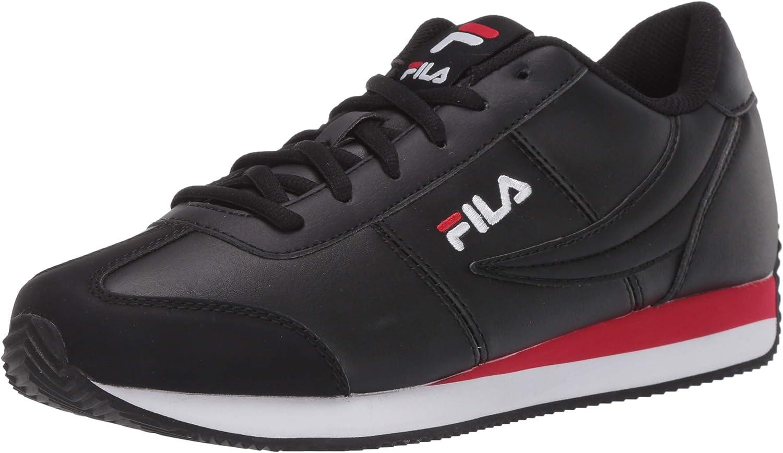 Fila Women's Province Sneaker