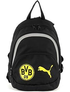 ebea975e84fb4 Borussia Dortmund BVB Trinkflasche Stadion