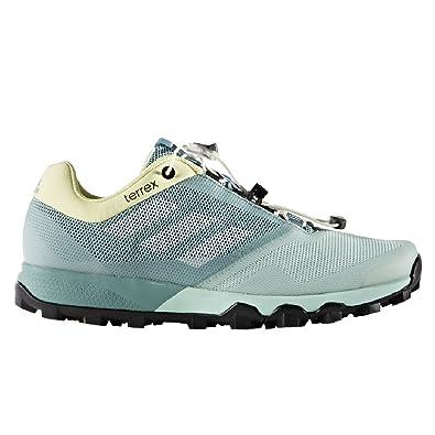 adidas Wanderschuhe Damen Terrex Trailmaker W Wanderschuhe adidas 70e619
