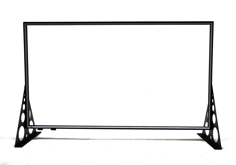 Amazon com: Learning Glass 66-inch Lightboard: Electronics