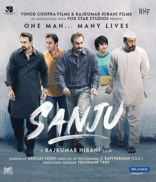 sanju movie online play now hd