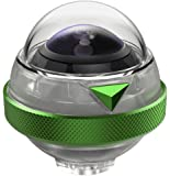 360fly Dive Housing - Clear Black Dive Housing - Clear, (FLYCDHA01CEN)