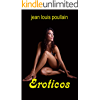 eroticos (French Edition)