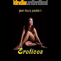eroticos (French Edition)
