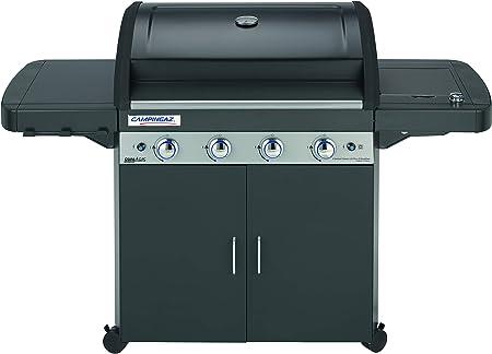 Barbecue Campingaz 4 Series LS Plus D Dualgas , en Promo sur