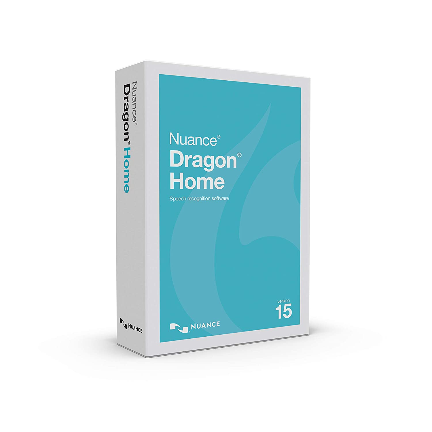 Dragon Home 15 0 [PC Download]