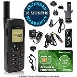 Amazon.com: Garmin eTrex 20 Worldwide Handheld GPS