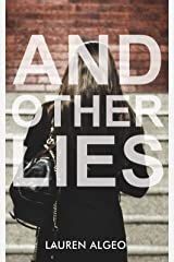 And Other Lies Kindle Edition