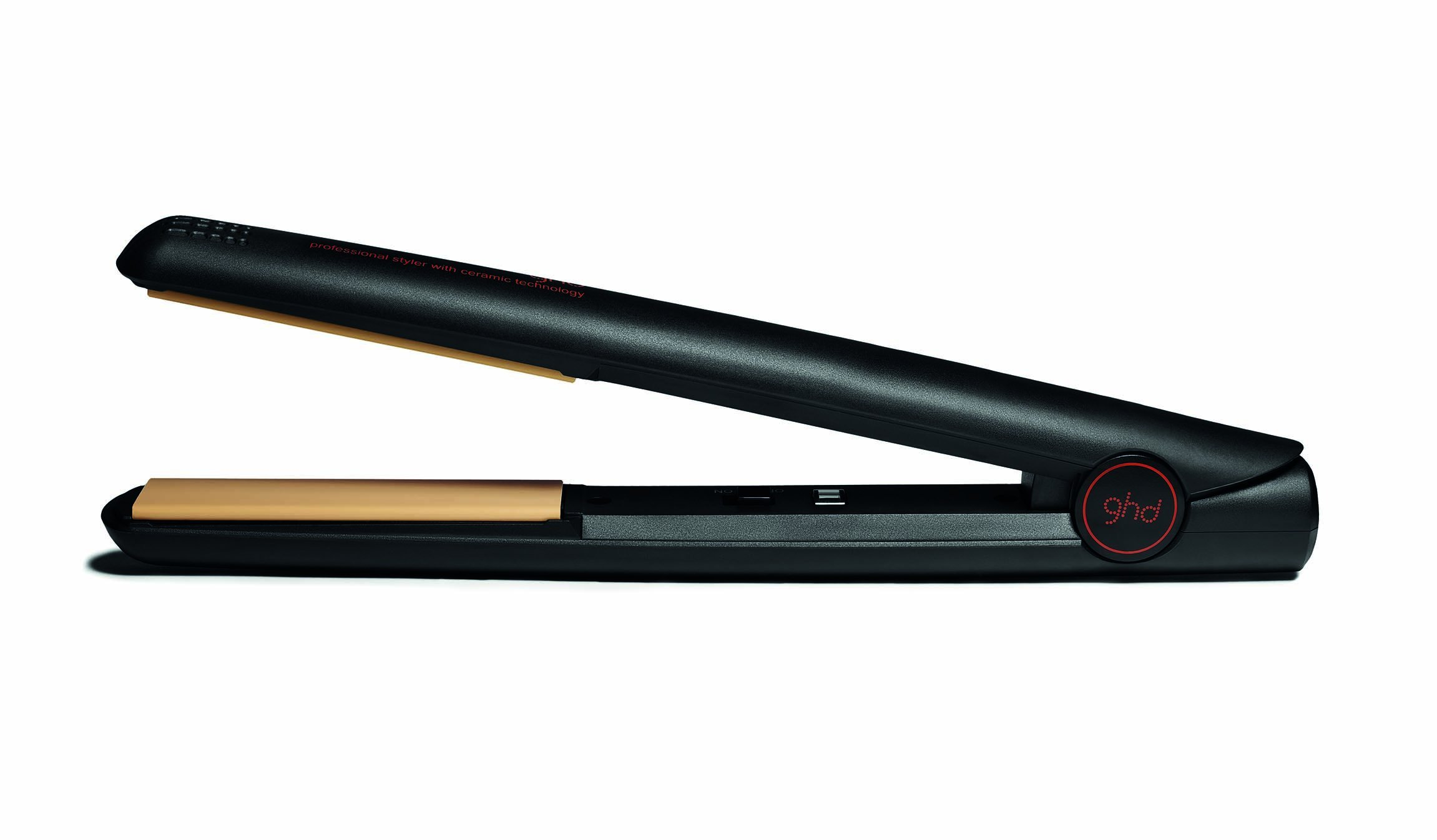 ghd Professional Classic 1'' Styler
