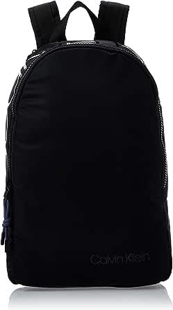 Calvin Klein Trail Round Backpack - Mochilas Hombre