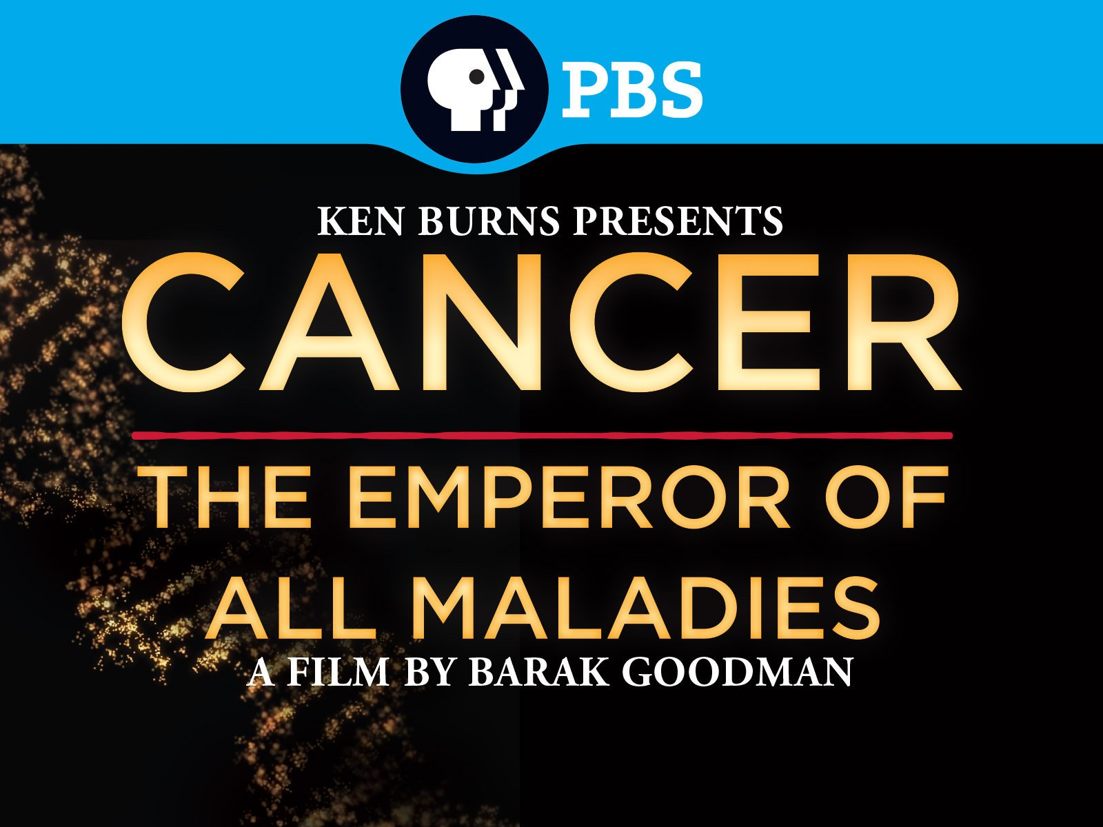 for the emperor 2014 full movie download