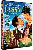 Jassy - Jassy La Adivina