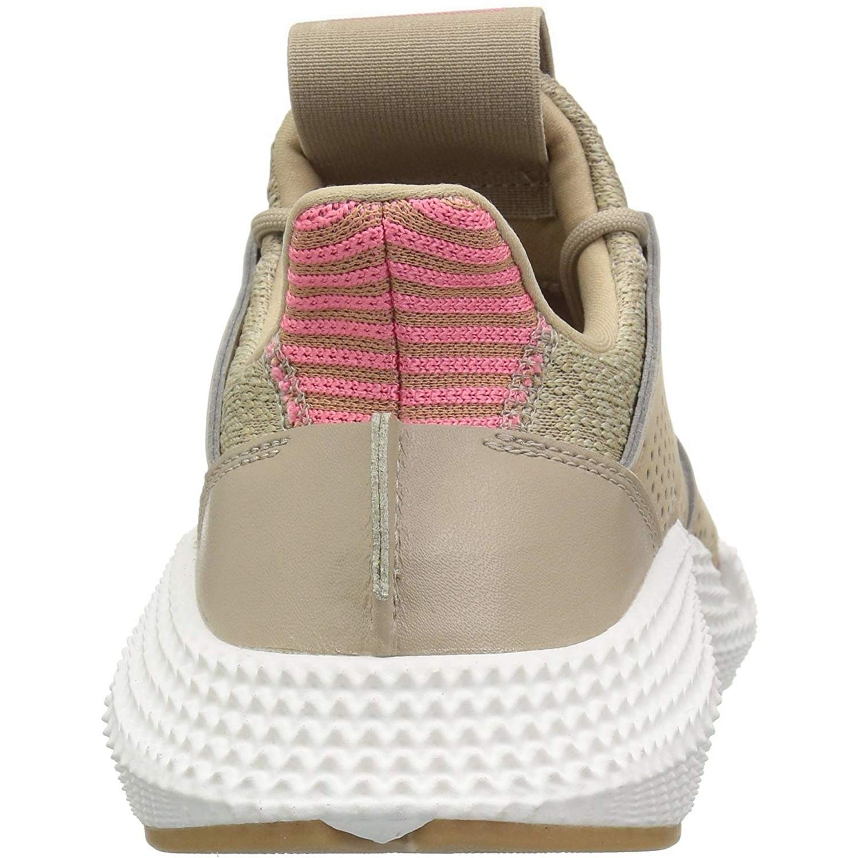 adidas Originals Kids Prophere Running Shoe