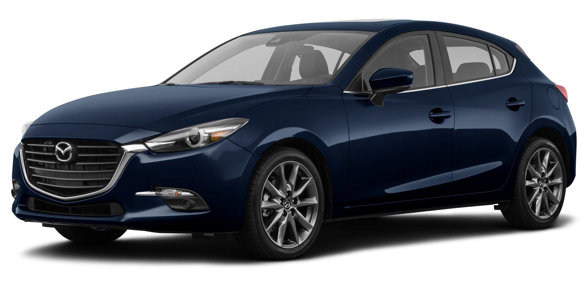 Mazda 3 Bolt Pattern Awesome Design