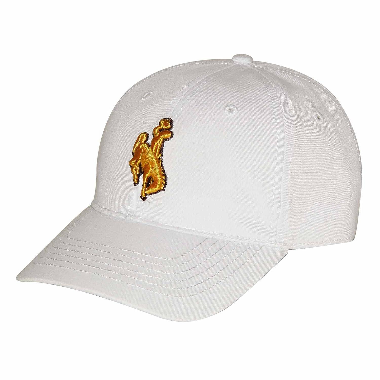NCAA Central Florida Golden Knights Adult Unisex Sideline Mesh Cap   Adjustable