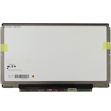 Repuesto 13.3 Pantalla LCD LED para portátil Fujitsu LifeBook S761 S792, Fujitsu Siemens LifeBook E733