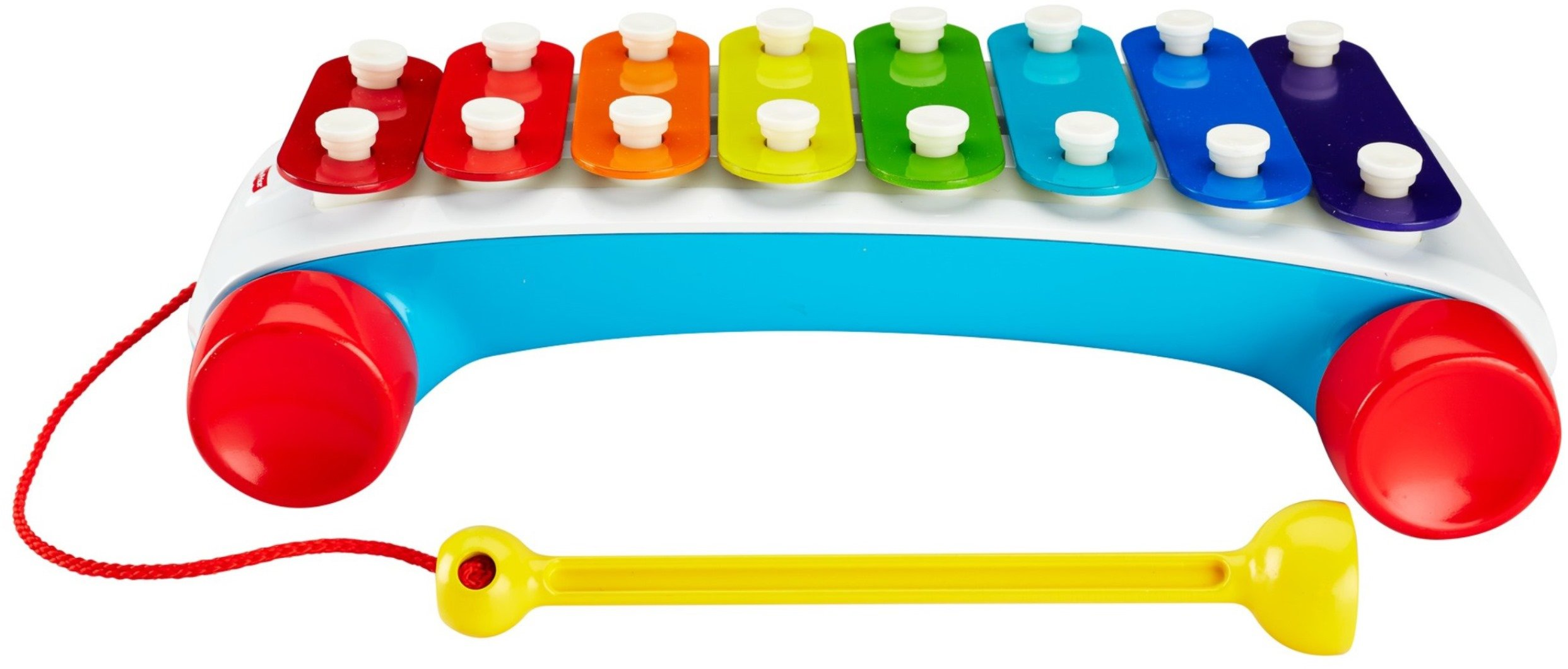 Fisher-Price Classic Xylophone by Fisher-Price (Image #11)