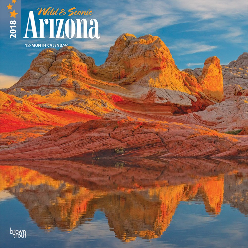 arizona-wild-scenic-2018-12-x-12-inch-monthly-square-wall-calendar-usa-united-states-of-america-southwest-state-nature-multilingual-edition