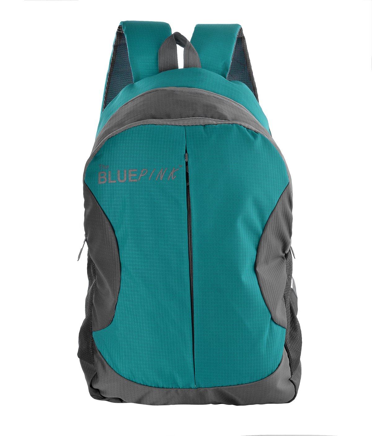 Laptop Backpacks upto 80% off
