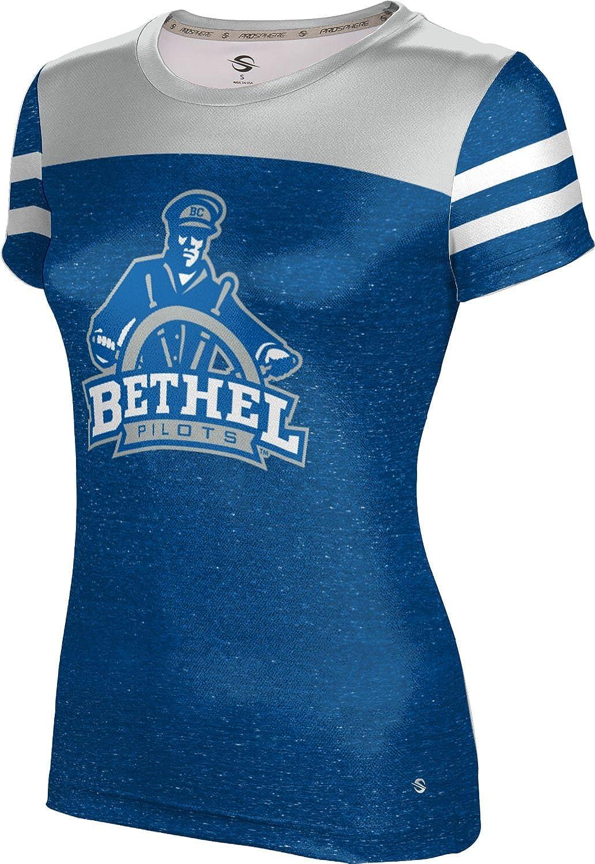 Gameday ProSphere Bethel College Girls Performance T-Shirt