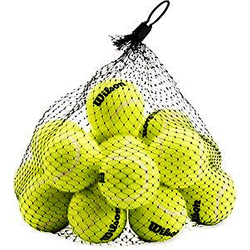 Wilson 18-Pack