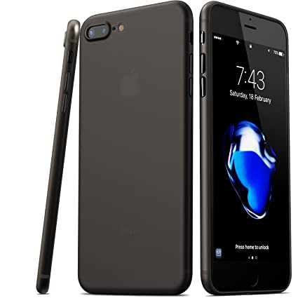 slimline iphone 7 plus case