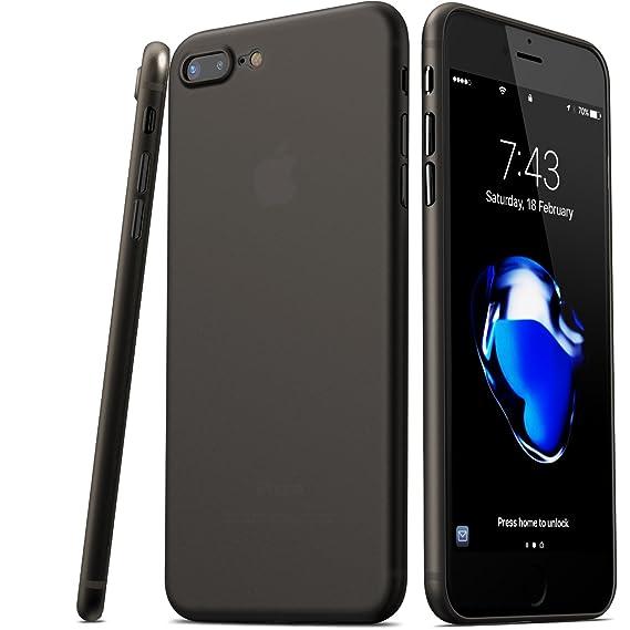 case iphone 8 plus slim