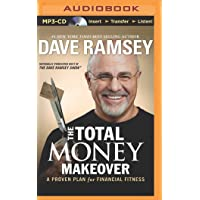 Image for Total Money Makeover, The