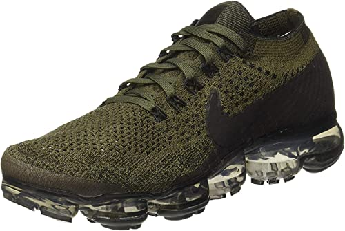 Nike Air Vapormax Flyknit Shoes New