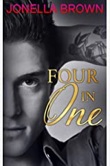 Four in One Kindle Edition