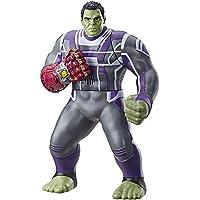 Deals on Avengers Feature Hero Power Punch Hulk E3313090