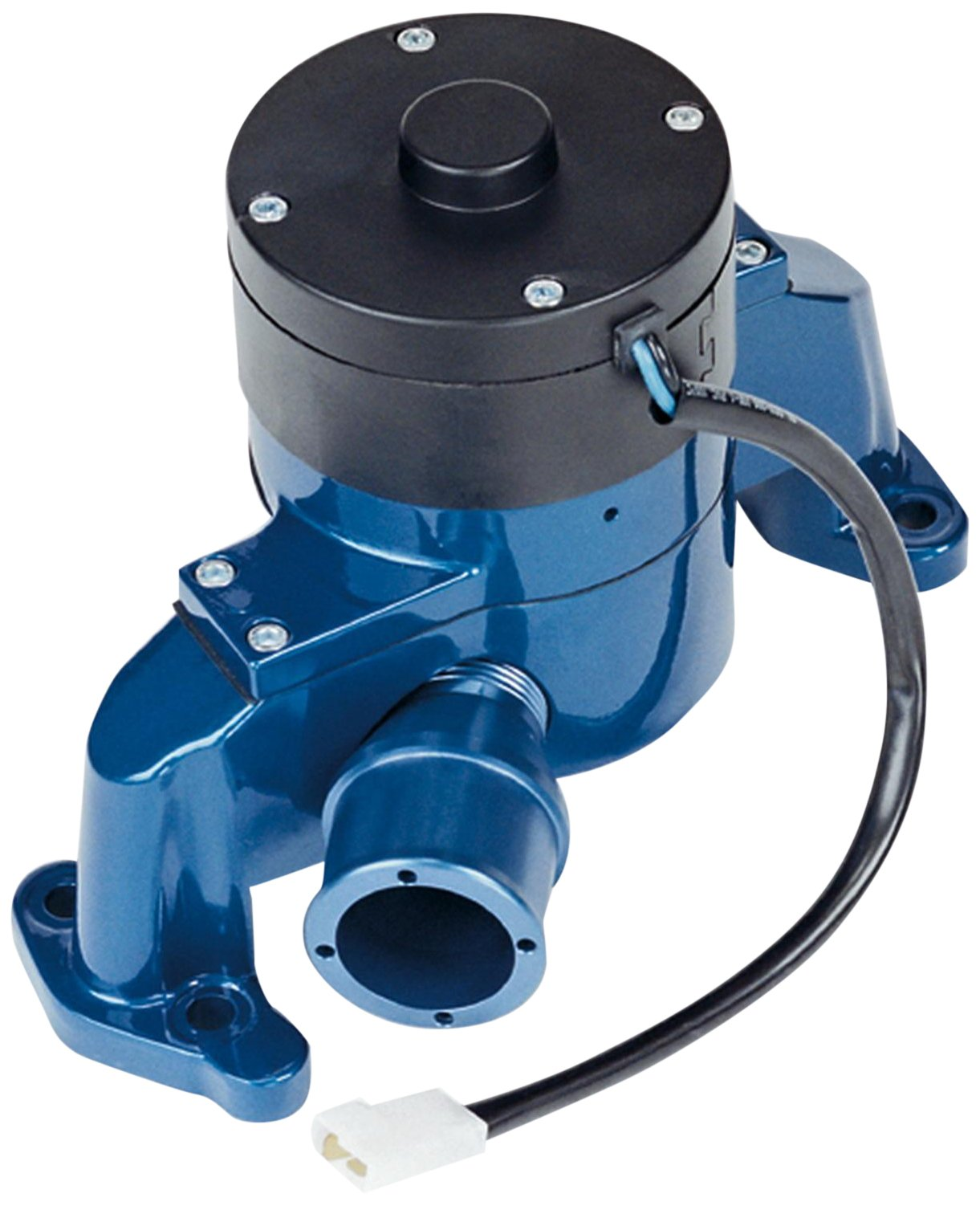 Proform 66225B Electric Water Pump by ProForm