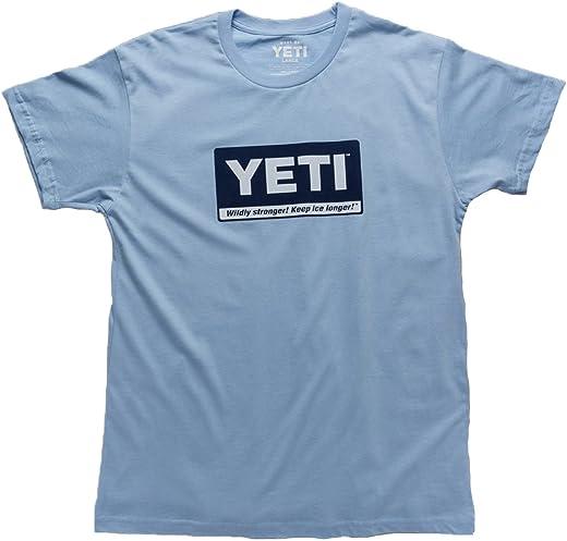 مبرد تي بيل بورد من شركة YETI