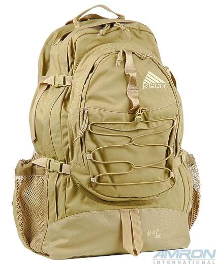 Map 3500.Amazon Com Map 3500 3 Day Assault Pack Desert Tan Hiking