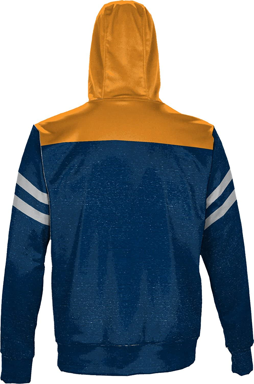 Gameday ProSphere California State University Fullerton Boys Pullover Hoodie