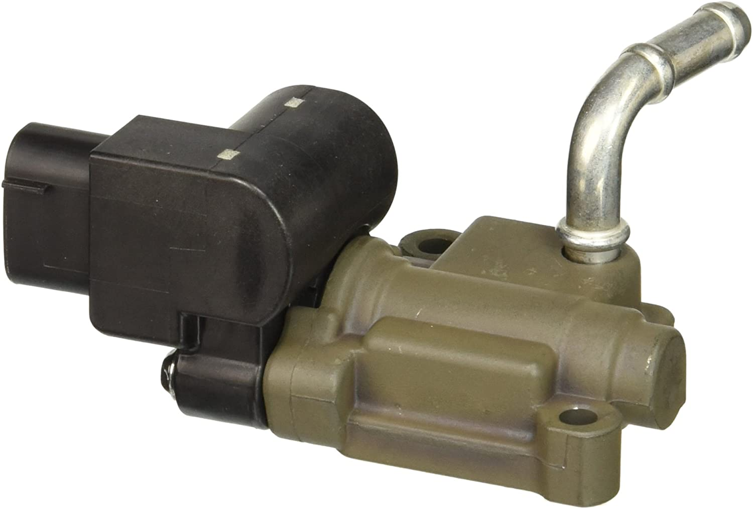 Standard Motor Products AC480 Idle Air Control Valve